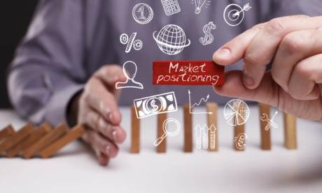 Posicionamento de Mercado: O Que é, Como Fazer e 4 Exemplos