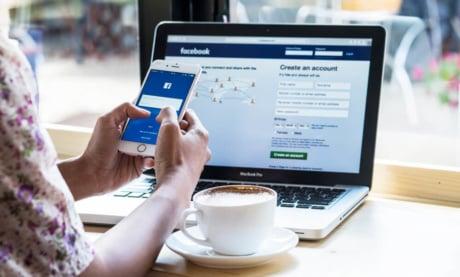 Como Impulsionar Publicação no Facebook em 7 Passos em 2020