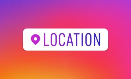 Como Criar Localização no Instagram: Veja o Passo a Passo (2020)