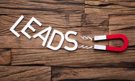 Leads: O Que São, Como Converter e Nutri-los em 2020