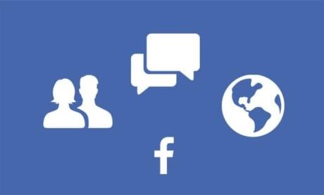 Algoritmo Do Facebook: Entenda Como Ele Funciona em 2020