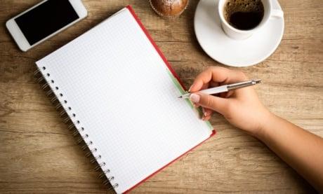 26 Ideias De Títulos Infalíveis Para Seu Conteúdo (+ 4 Dicas)