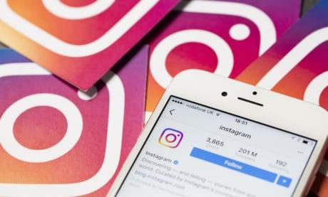 Como Impulsionar No Instagram em 8 Passos (Com Exemplos)