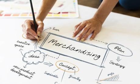 Merchandising: O Que É e Como Fazer em 2019 (+3 Exemplos)