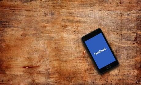 Facebook Marketing: Como Fazer e Estratégias Para 2019