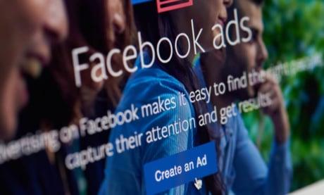 Anúncio no Facebook: 5 Passos Para Uma Campanha Lucrativa [2019]