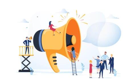 15 Maneiras Criativas de Como Divulgar Minha Empresa