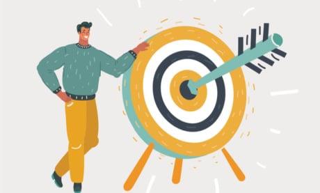 Golden Circle: O Que É, Qual a Importância e Como Aplicar