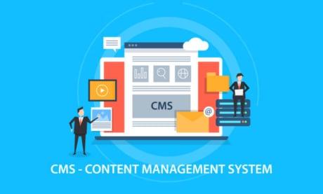 CMS: Veja o Que São, Melhores Plataformas e Como Escolher a Sua