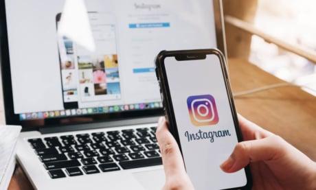 Como Colocar Link no Stories do Instagram: Veja o Passo a Passo