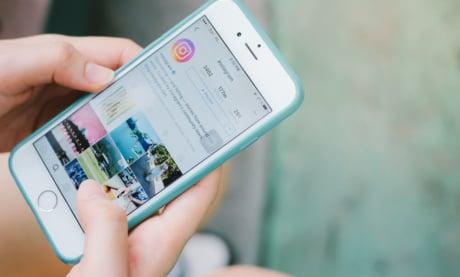 Automação no Instagram: Veja o Que é e As 16 Melhores Ferramentas
