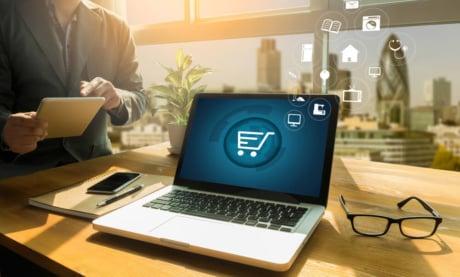 E-commerce: Como Funciona e Como Criar o Seu Passo a Passo