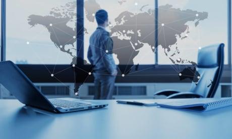 11 Dicas Para Fazer da Sua Empresa Uma Máquina de Vendas Online
