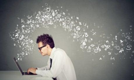 13 Dicas De Como Ser Blogueiro ou Blogueira de Sucesso