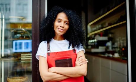 Como Abrir Seu Próprio Negócio: Guia Completo e 56 Ideias Lucrativas