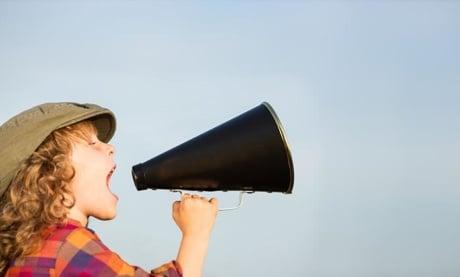 CTA: O Que É e Como Aumentar Sua Conversão (+4 Exemplos de CTA)
