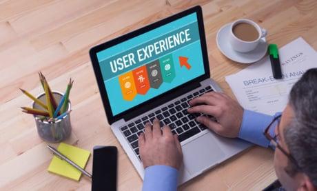 User Experience (UX): Entenda o Que é e Como Aplicar no Seu Negócio