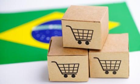 E-commerce no Brasil em 2019: Entenda o Cenário Atual e Tendências