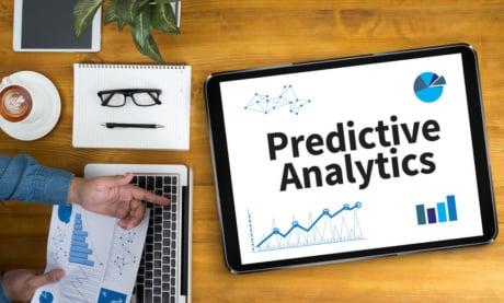 Análise Preditiva: Veja o Que é e Como Usar Para Crescer Seu Negócio