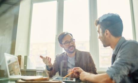 Marketing Social: O Que É e Como Criar Um Plano de Sucesso