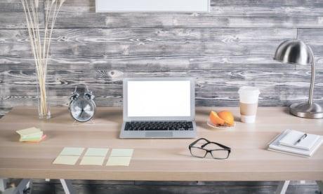 Landing Page: O Que É e Como Aumentar a Conversão De Marketing