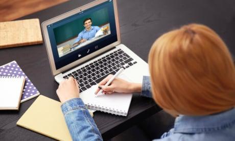 Como Criar e Vender Um Curso Online: Do Zero ao Primeiro Lançamento