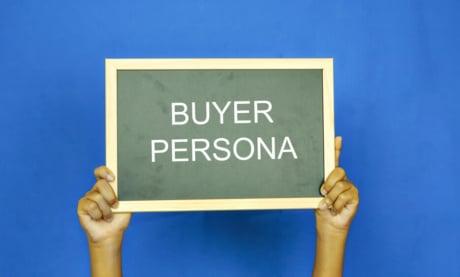 Buyer Persona: O Que É e Como Criar Para Sua Empresa