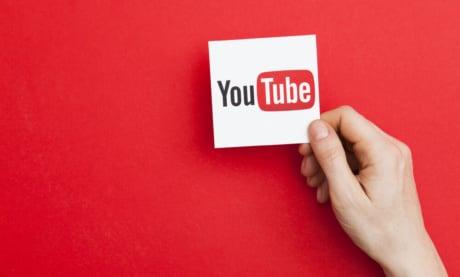 Como Fazer Live No YouTube: Passo A Passo Para Fazer Uma Boa Live