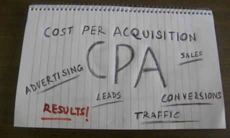 CPM, CPC e CPA em Marketing: O Que São e Como Calcular