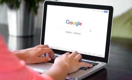 Coisas Mais Pesquisadas no Google: Veja a Lista por Categoria