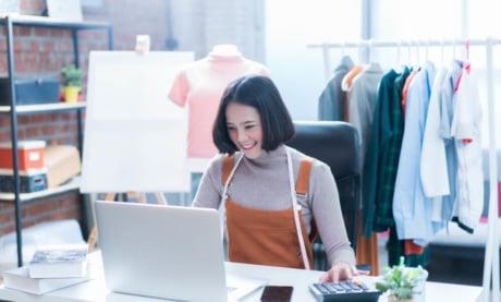 7 Dicas de Como Vender Um Produto Pela Internet e Outras Dicas