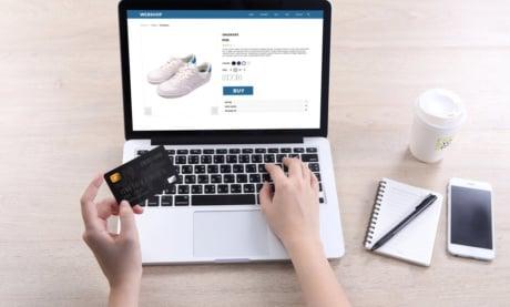 As Melhores Plataformas de E-commerce Para Criar Sua Loja Virtual
