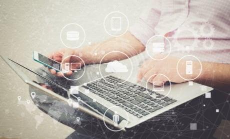 Plataformas Digitais: O Que São e Quais As Melhores Para Sua Empresa