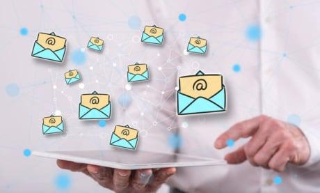 14 Ferramentas de E-mail Marketing Grátis Para Sua Estratégia de Vendas