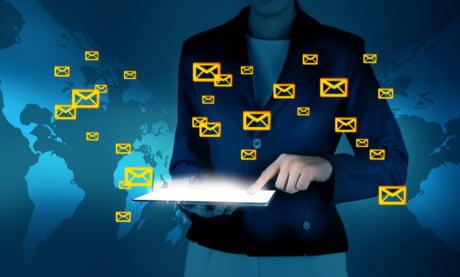 42 Ferramentas de E-mail Marketing Para Você Conhecer e Testar