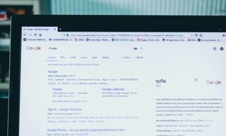 Anunciar Seu Site No Google? 7 Diferentes Maneiras (Com Exemplos)