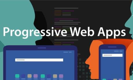 PWA (Progressive Web App): O Que É e Como Criar o Seu (+3 Exemplos)