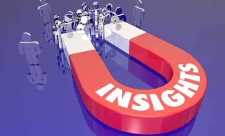 Audience Insights do Facebook: Como Utilizar Para Encontrar Seu Público-Alvo