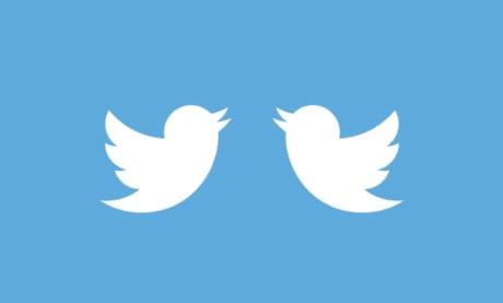 Como Ganhar Seguidores no Twitter em 2020 (Mais de 200 Por Dia!)