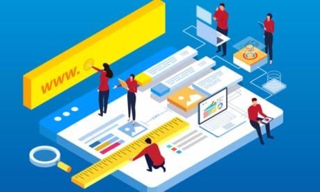 Acessibilidade na web: o Que é e Quais São as Suas Diretrizes