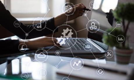 Sistema Integrado: O Que É, Vantagens e as Melhores Plataformas