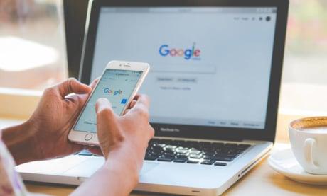 Google Imagens: Guia Completo da Pesquisa Por Imagem no Google
