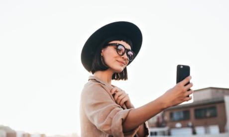 Influenciadores Digitais: O que São e Passo a Passo Para Se Tornar Um