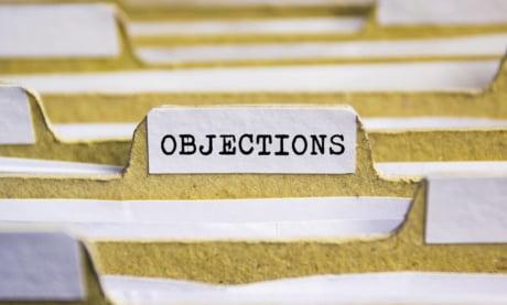 Objeções de Vendas: O Que São e Como Contorná-las (15 Exemplos)