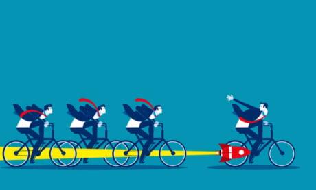 Vantagem Competitiva: O Que É, Principais Tipos e Exemplos