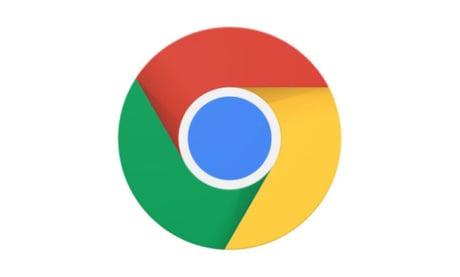 13 kostenlose Chrome-Erweiterungen für die SEO