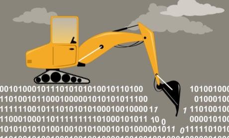 Data Mining: O Que É e Como Utilizar Para Vender Mais