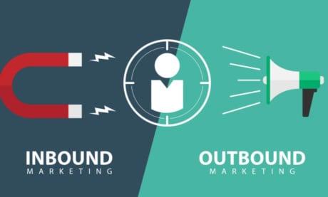 Inbound e Outbound: Qual a Melhor Estratégia Para Sua Empresa?