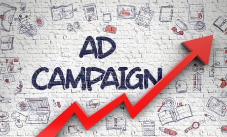 Campanhas Publicitárias: As 47 Mais Criativas No Brasil e No Mundo