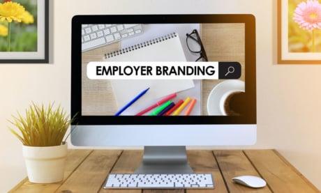 Employer Branding: O Que É e Como Fazer em 2020 [Passo a Passo]